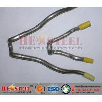 304ss refractory anchors