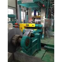 Quality Automatic Cold Reversible Rolling Mill 4 Hi 650mm AGC Screw Down Type for sale