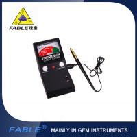 Wholesale Jewelry Tester Presidium Brand Gem Tester with Accuracy of 0.02ct from china suppliers