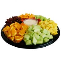 Wholesale polyresin fruit dish L828 from china suppliers
