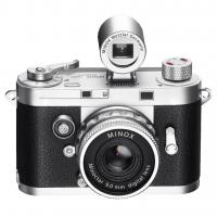 Wholesale Jelly camera digital lomo camera from china suppliers