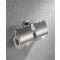 Wholesale Toilet tissue paper holder,stainless steel tissue roll dispenser from china suppliers