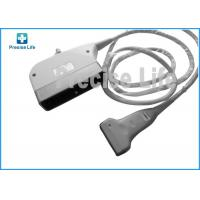 Wholesale Linear array Ultrasound Transducer Probe 75L38HA , Ultrasonic Probes from china suppliers