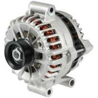 Wholesale OE 4R3T-10300-AA Alternator Ford 4R3T-10300-AB 4R3Z-10346-AA 6R3Z-10346-A from china suppliers