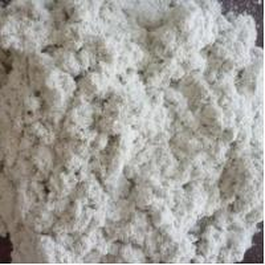 Quality Gasket Sepiolite/Sepiolite Mineral Clay/Sepiolite Powder factory price for sale