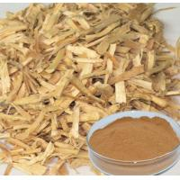 Wholesale Tongkat Ali Extract from china suppliers