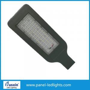 Wholesale IP65 waterproof outdoor 30w 40w 60w 90w 100w 120w 150w LED Light, Street light from china suppliers
