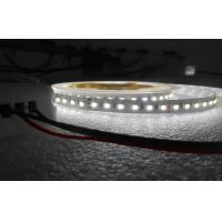 Wholesale SMD 3527 Home Decorative Two Color LED Strip Bright Led Strip Lights from china suppliers