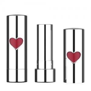 Wholesale Aluminium lipstick case, aluminium lipstick container,lipstick tube from china suppliers