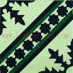 ceramic tile ,pattern tile ,artistic tile