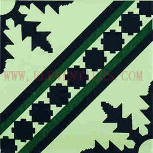 Quality cermic tile ,pattern tile, artistic tile for sale