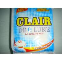 Wholesale Household Clothes clearing washing powder, detergent powder 35g for formula from china suppliers