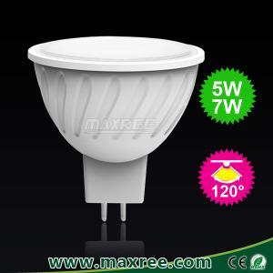 Wholesale led spotlights,led spotlight bulbs,led spotlights indoor,12 volt led spotlight,led spot from china suppliers