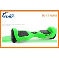 Wholesale Seatless Smart Lightweight 10 Inch Self Balancing Scooter With CE RoHS FCC Approved from china suppliers