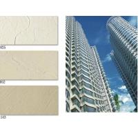 Wholesale Flexible clay China manufacturer non-slip wall and floor decoration anti-acid travertine from china suppliers