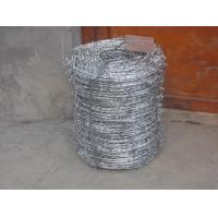 Wholesale barbed wire from china suppliers