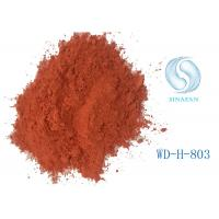 Wholesale Water Suspension PH 7.5~9.5 Red Lead Powder Replacement Compound Anti Rust Pigments from china suppliers