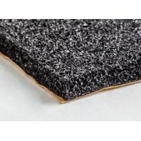 Wholesale 5mm Self Adhesive Rubber Foam Thermal And Sound Insulation Materials For Auto from china suppliers