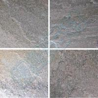 Wholesale Quartzite from china suppliers