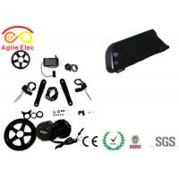 Wholesale Lightweight 8fun Ebike Electric Bike Conversion Kit 36v 250w IP65 Code from china suppliers