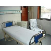 Wholesale Hospital Bedlinen, Blanket and Towels for Singapore (LJ-N111) from china suppliers