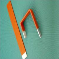 Wholesale Cable sleeve Fiberglass sleeving from china suppliers