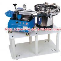 Wholesale Radial Components Lead Cutting Machine from china suppliers