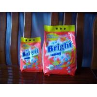 Quality OEMwashing powder 2014 (15864052136) for sale