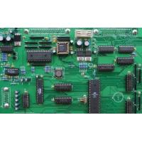 Wholesale Custom Electronic PCB Board Assembly , Turnkey PCB  Assembly / Through Hole Assembly from china suppliers
