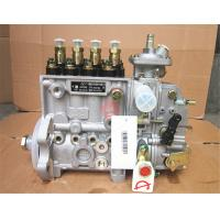 Wholesale original 6bt spare parts Cummins diesel fuel injection pump 4940837 from china suppliers