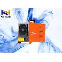 Wholesale Household Ozone Generator Ozone Disinfection from china suppliers