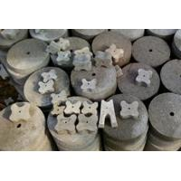 Wholesale OEM Construction Building Materials Concrete Spacer SPL20-100 for railway , bridge from china suppliers