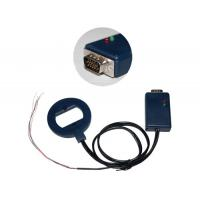 Wholesale VAG Vehicle Diagnostic Interface VVDI 5th IMMO Update Module from china suppliers