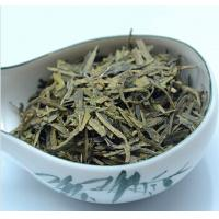 Wholesale Famous Chinese Pre - Mingqin Westlake Longjing Tea With Loose Leaf from china suppliers
