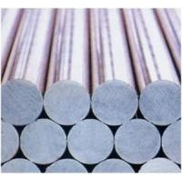 Wholesale Round Steel Bar (Q235 Q345 A36) from china suppliers