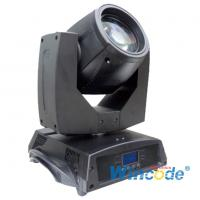 Wholesale Sharpy 7R Beam Moving Head Light 230w Beam Light for Stage Event Disco Light from china suppliers