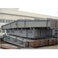 Wholesale H Steel Beam Galvanised I Beam Steel Structure Building Material from china suppliers