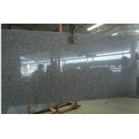 Wholesale G664 small slab,polished G664 slab from china suppliers