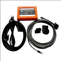 Wholesale MINI OPS DIS V57 SSS V37 Car Diagnostics Scanner from china suppliers