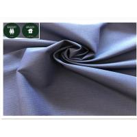 China 100% Polyester Recycled PET Fabric Two - Tone With TPU Transparent Membrane on sale