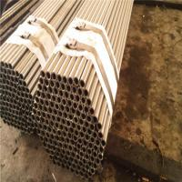 14'' Duplex Stainless Steel Pipe T-410 T-410S UNS S41000 S41008 12% Chromium for sale