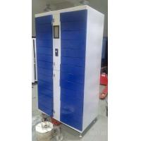 Wholesale 28 Pcs Cabinet Elevator Vending Machine Iot Control Software Data Base from china suppliers