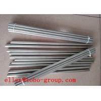 Wholesale Stainless Steel Bars 3mm-630mm Polished Peeled Bright Or Black Finishing from china suppliers