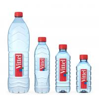 Wholesale Freight forwarding agent Import Spring Water China from china suppliers