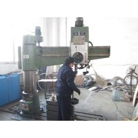 Zhangjiagang Jiayuan Machinery Co.,Ltd.