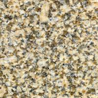 Buy cheap Yellow Granite Tiles from wholesalers