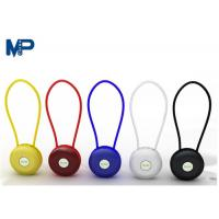 Wholesale Fashionable Hidden Rope Powerful Bluetooth Speaker For Bicycle Sports Music Iphone from china suppliers