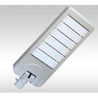 Wholesale 2017 LED Quality manufacturer led outdoor lighting solar street light price from china suppliers