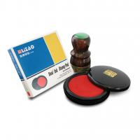 Wholesale Vermilion Stamp Pad from china suppliers