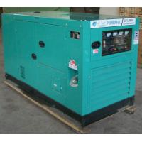 Wholesale diesel generator sets from china suppliers